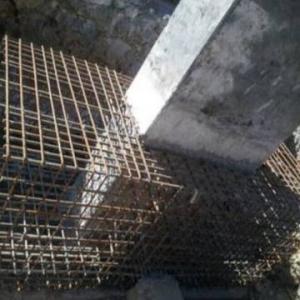 贵州基础灌浆加固
